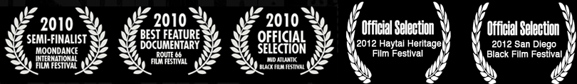 moondance route 66 mid-atlantic black film festival awards